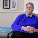 Wofford Chiropractic